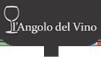 Olio Salve | L'angolo del Vino | Rovigo