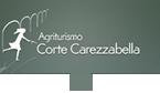 Olio Salve | Corte Carezzabella