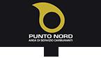 Olio Salve | Bar Punto Nord | Rovigo