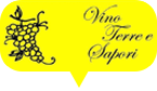 Olio Salve | Vino Terre & Sapori | Rovigo